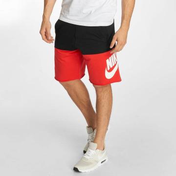 Nike Short NSW black