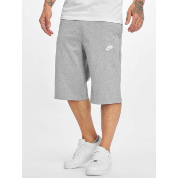 Nike Shorts NSW JSY Club grå