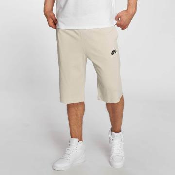 Nike Shorts NSW JSY Club grå