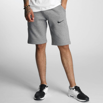 Nike Shorts NSW BB Air Hybrid grau