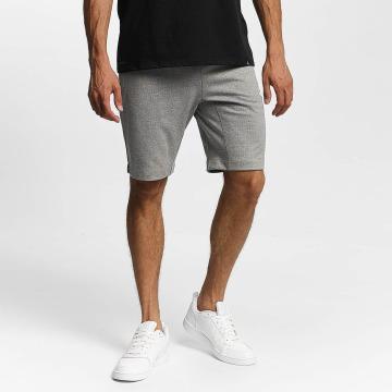 Nike shorts AV15 grijs
