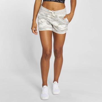 Nike Shorts Sportswear Gym Vintage Camo kamouflage