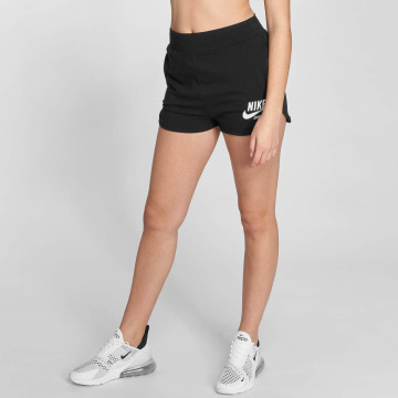 Nike Shorts Sportswear Archive schwarz