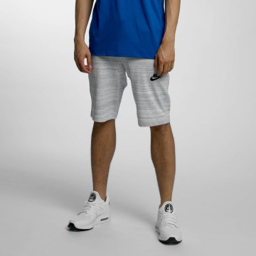 Nike Shorts NSW AV15 vit