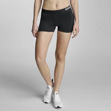 Nike shorts Pro Cool 3'' zwart