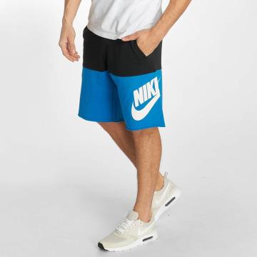 Nike shorts NSW zwart
