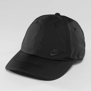 Nike Snapback Cap Sportswear H86 black