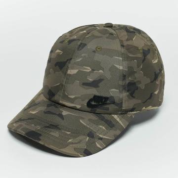 Nike Snapback Cap H86 Metal Futur mimetico