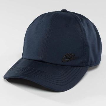 Nike Snapbackkeps H86 blå