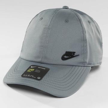 Nike Snapbackkeps NSW H86 Metal grå