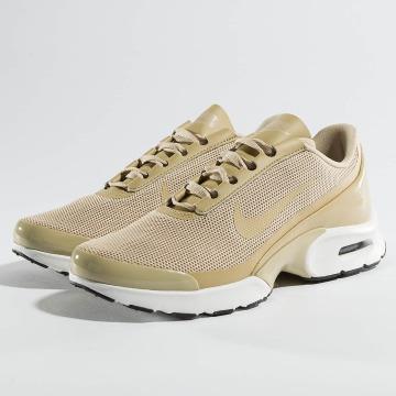 Nike sneaker Air Max Jewell beige