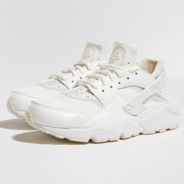 Nike Sneaker Air Huarache Run beige