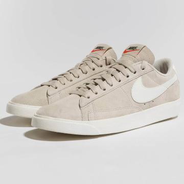 Nike Sneaker Blazer beige