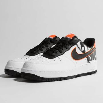 Nike Sneaker Air Force 1 07' LV8 bianco