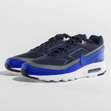 Nike Sneaker Air Max BW Ultra Moire blau
