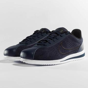 Nike Sneaker Cortez Ultra Moire 2 blau