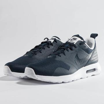 Nike Sneaker Air Max Tavas blau