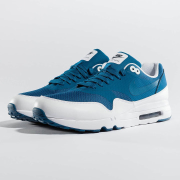 Nike sneaker Air Max 1 Ultra 2.0 Essential blauw