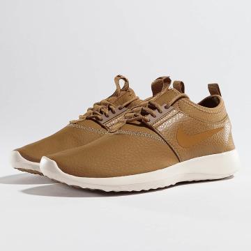 Nike Sneaker WMNS Juvenate Premium braun