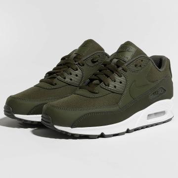 Nike Sneaker Air Max 90 Essential cachi