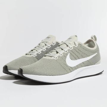 Nike Sneaker Dualtone Racer cachi
