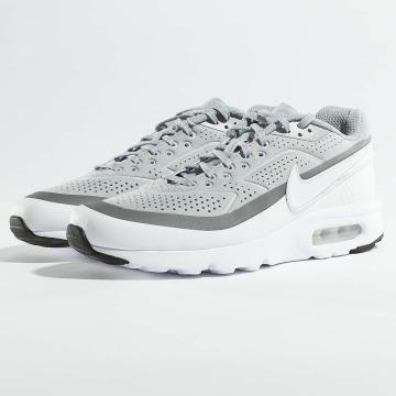 Nike Sneaker Air Max BW Ultra Moire grau