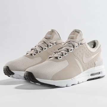 Nike Sneaker Air Max Zero grau