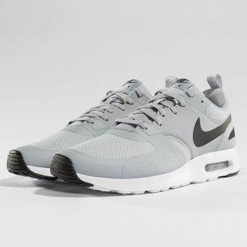 Nike Sneaker Air Max Vision SE grau