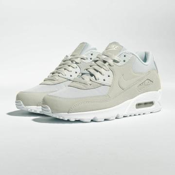 Nike Sneaker Nike Air Max `90 Essential grau