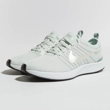 Nike Sneaker Dualtone Racer grigio