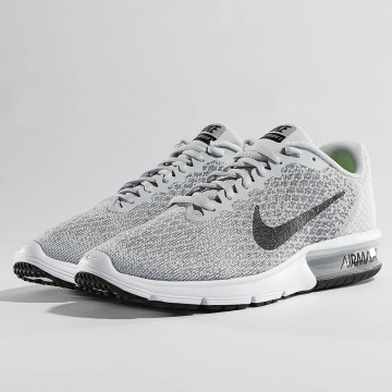 Nike sneaker Air Max Sequent 2 grijs