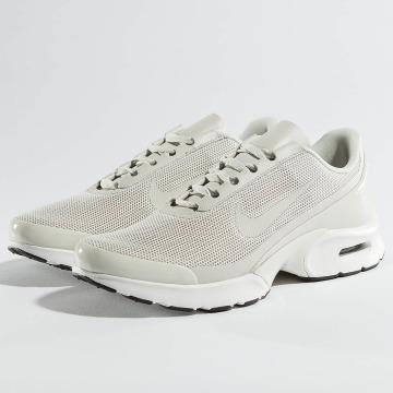 Nike sneaker Air Max Jewell grijs