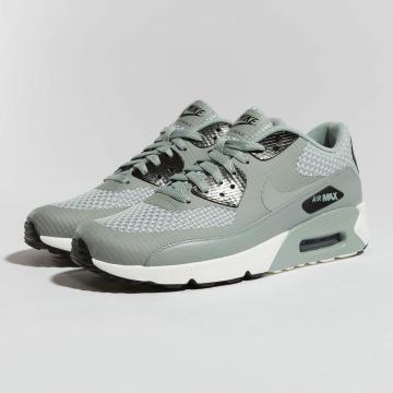 Nike sneaker Air Max 90 Ultra 2.0 SE grijs