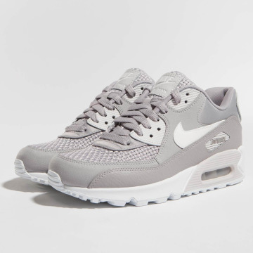 Nike sneaker Air Max 90 SE grijs
