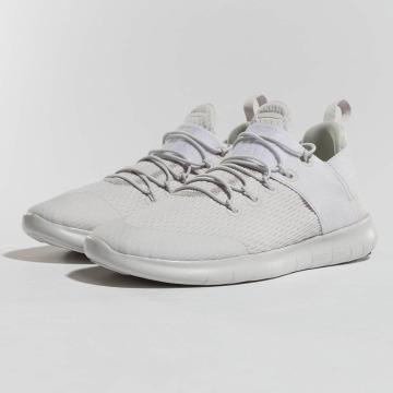 Nike sneaker Free RN Commuter 2017 grijs