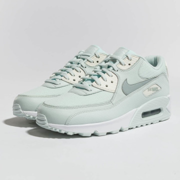 Nike sneaker Air Max 90 groen