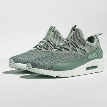 Nike Sneaker Air Max 90 EZ grün