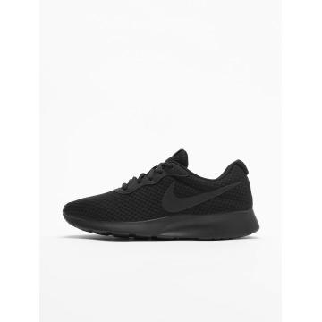 Nike Sneaker Tanjun nero