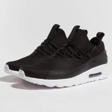 Nike Sneaker Air Max 90 EZ nero