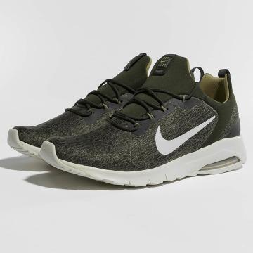 Nike sneaker 916771 olijfgroen