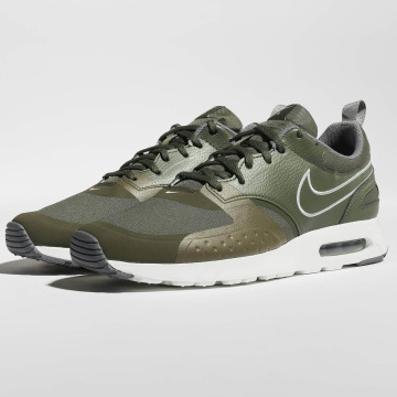 Nike Sneaker Air Max Vision SE olive