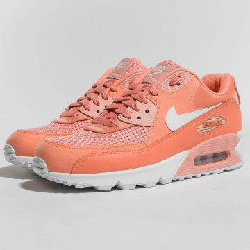 Nike Sneaker Air Max 90 SE orange