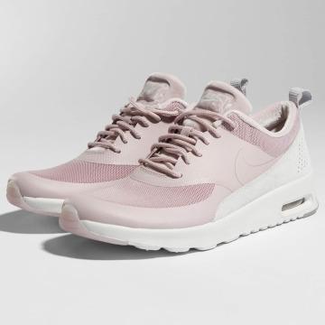 Nike Sneaker Air Max Thea LX rosa chiaro