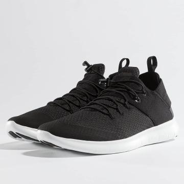 Nike Sneaker Free RN Commuter 2017 schwarz