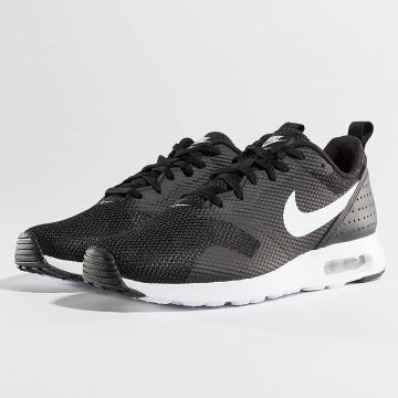 Nike Sneaker Air Max Tavas schwarz