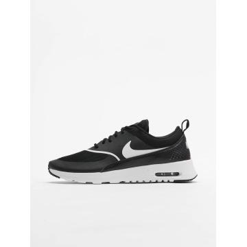 Nike Sneaker Air Max Thea schwarz