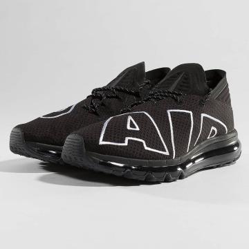 Nike Sneaker Air Max Flair schwarz