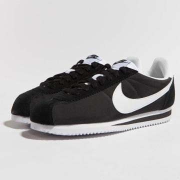 Nike Sneaker Classic Cortez 15 schwarz
