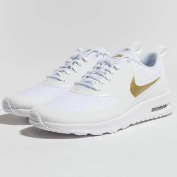 Nike Sneaker Air Max Thea J weiß