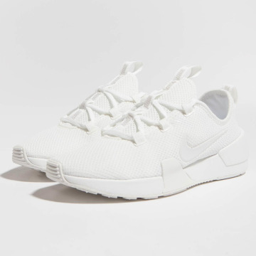 Nike Sneaker Ashin Modern weiß